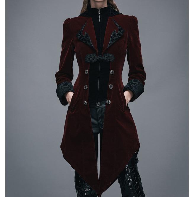 rebelsmarket_steampunk_swallow_tail_coat_gothic_womens_long_velvet_jacket_coat_red_black_coats_6.jpg