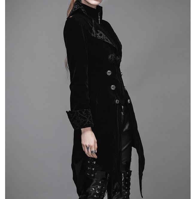rebelsmarket_steampunk_swallow_tail_coat_gothic_womens_long_velvet_jacket_coat_red_black_coats_4.jpg
