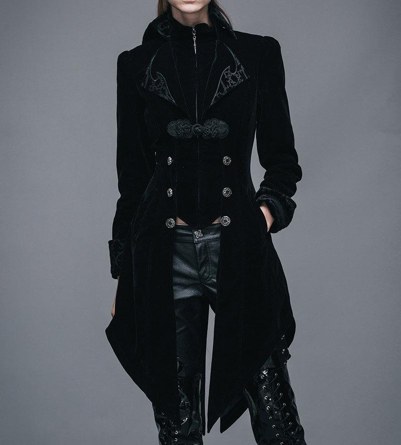rebelsmarket_steampunk_swallow_tail_coat_gothic_womens_long_velvet_jacket_coat_red_black_coats_3.jpg