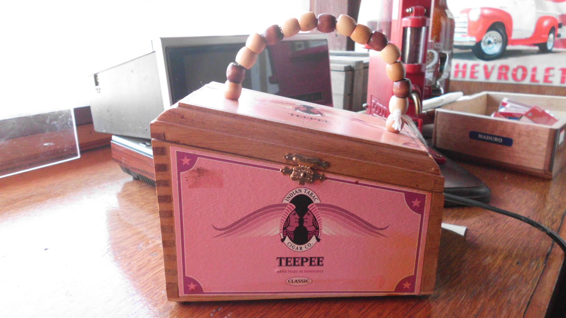 teepee_cigar_box_purse_zebra_lined_purses_and_handbags_4.JPG