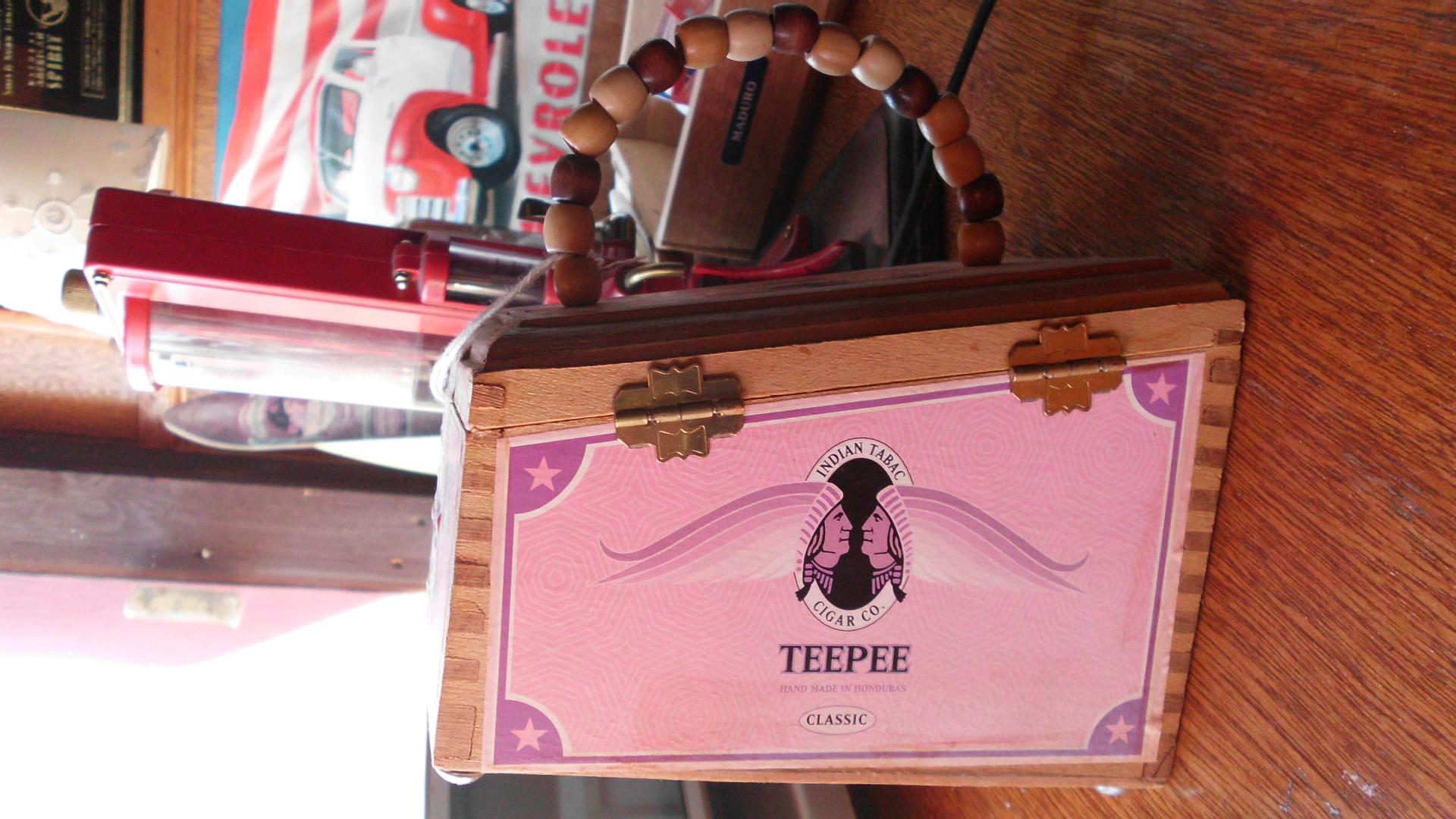 teepee_cigar_box_purse_zebra_lined_purses_and_handbags_2.JPG