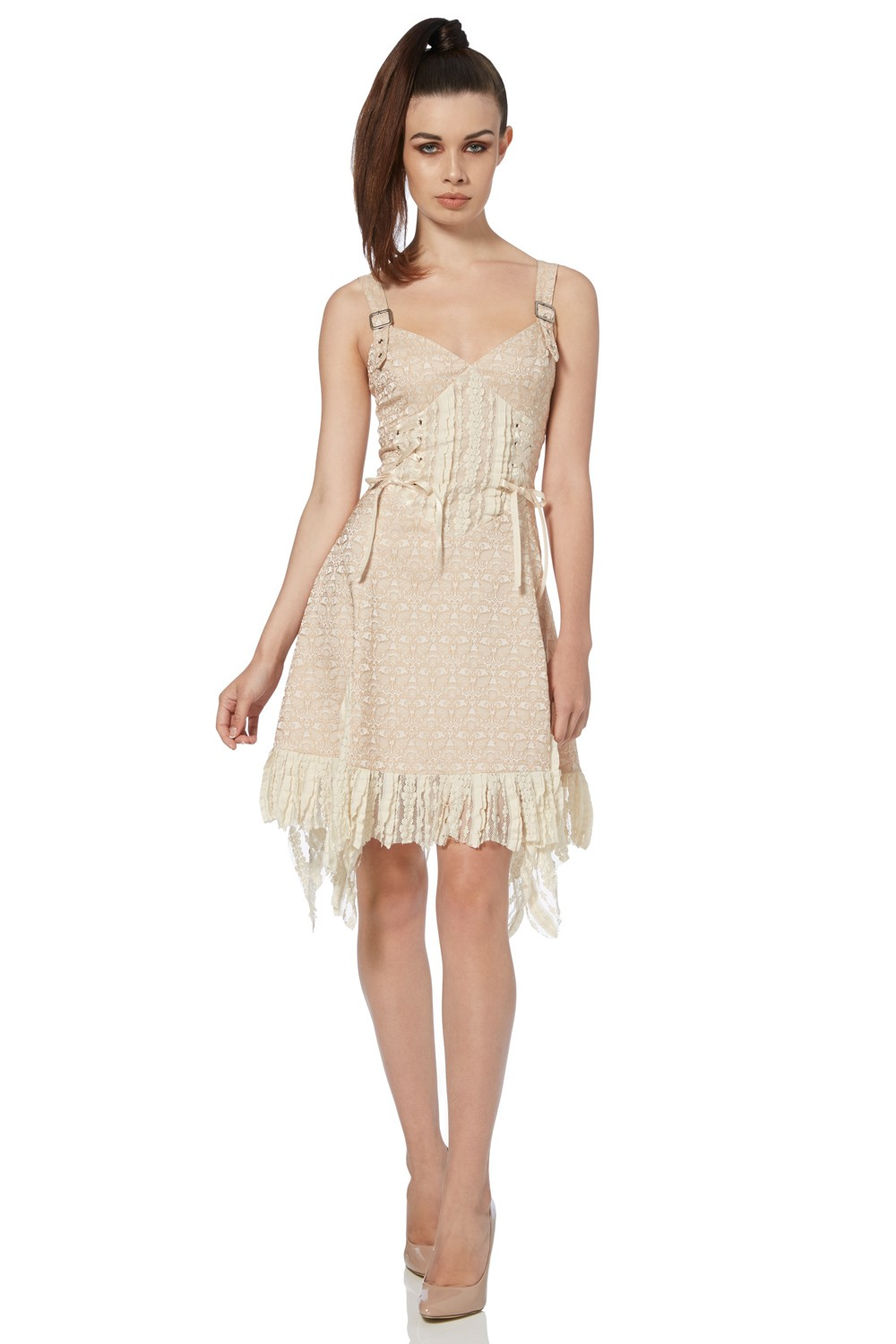 rebelsmarket_jawbreaker_clothing_womens_cream_victoriana_lace_dress_dresses_2.jpg