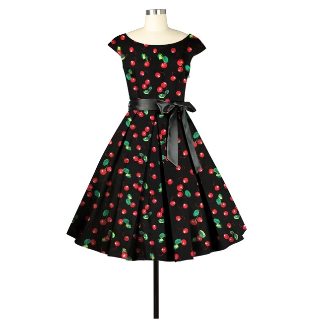 rebelsmarket_black_with_red_cherries_party_gothic_rockabilly_50s_dress_regand_plus_sizes_dresses_4.jpg