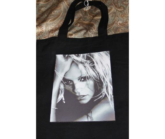 new_pamela_anderson_tote_15x16_purses_and_handbags_2.jpg