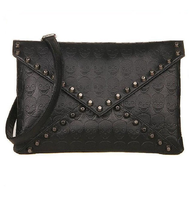 rebelsmarket_skull_rivet_envelope_clutch_crossbody_punk_handbag_purses_and_handbags_6.jpg