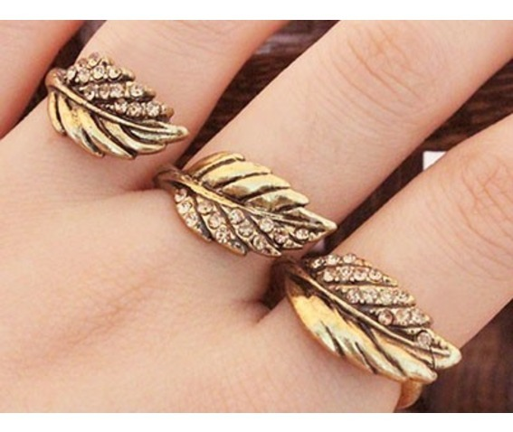 fashion_rhinestone_3_leaves_ring_rings_4.jpg