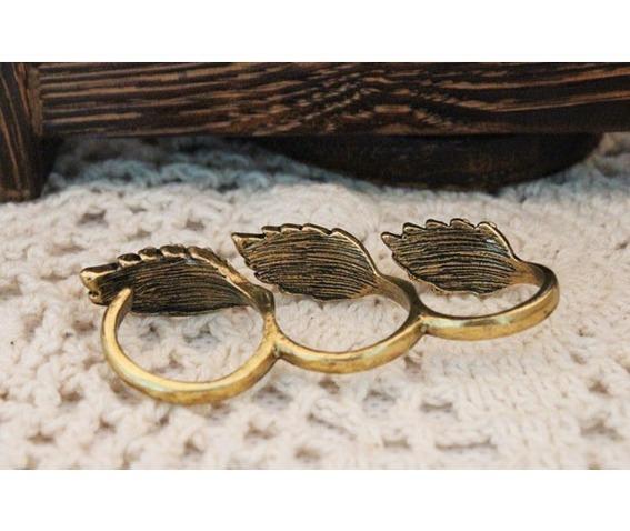 fashion_rhinestone_3_leaves_ring_rings_2.jpg