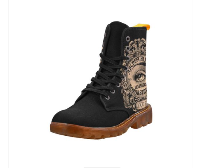 rebelsmarket_ouija_mystic_eye_ladies_combat_boots_boots_2.jpg
