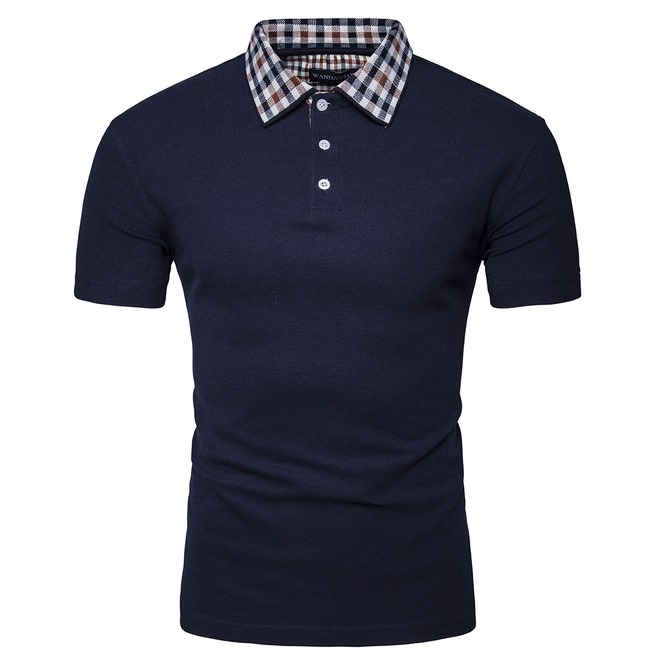 rebelsmarket_mens_plaid_collar_contrast_slim_fitted_polo_t_shirt_t_shirts_6.jpg