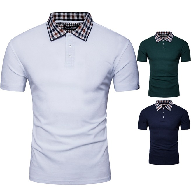 rebelsmarket_mens_plaid_collar_contrast_slim_fitted_polo_t_shirt_t_shirts_5.jpg