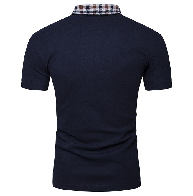 rebelsmarket_mens_plaid_collar_contrast_slim_fitted_polo_t_shirt_t_shirts_4.jpg