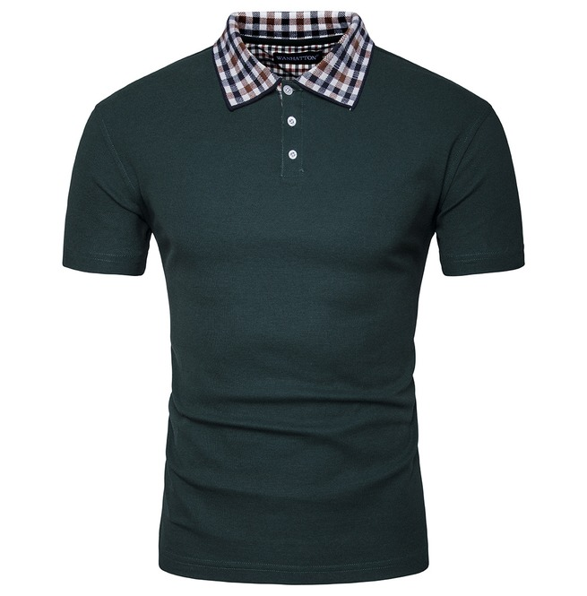 rebelsmarket_mens_plaid_collar_contrast_slim_fitted_polo_t_shirt_t_shirts_3.jpg