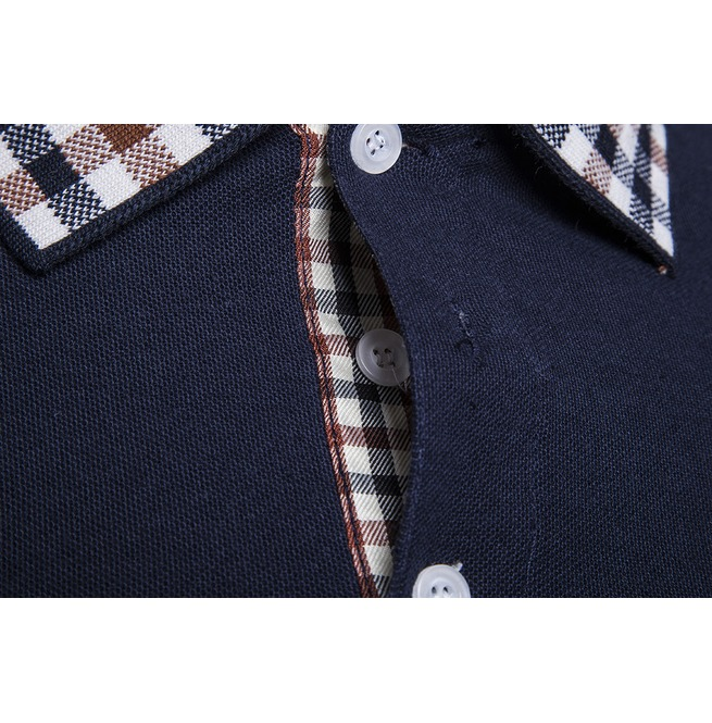 rebelsmarket_mens_plaid_collar_contrast_slim_fitted_polo_t_shirt_t_shirts_2.jpg