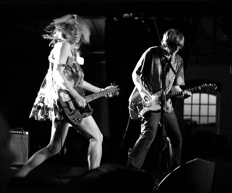 800px sonicyouth