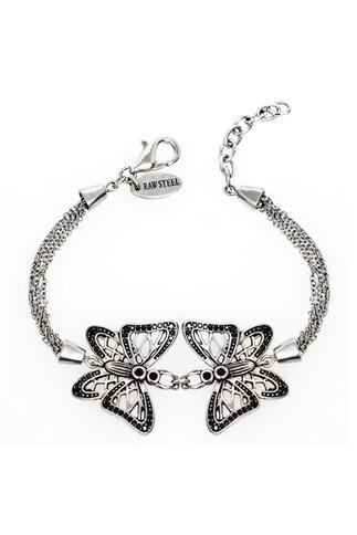 Gossamer Wings Bracelet