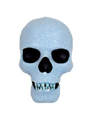 Poser Xl Skull Bath Bomb