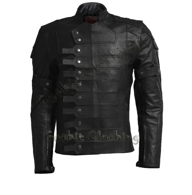 rebelsmarket_gothic_soldier_men_leather_jacket_steam_punk_military_fashion_leather_jacket_jackets_4.jpg