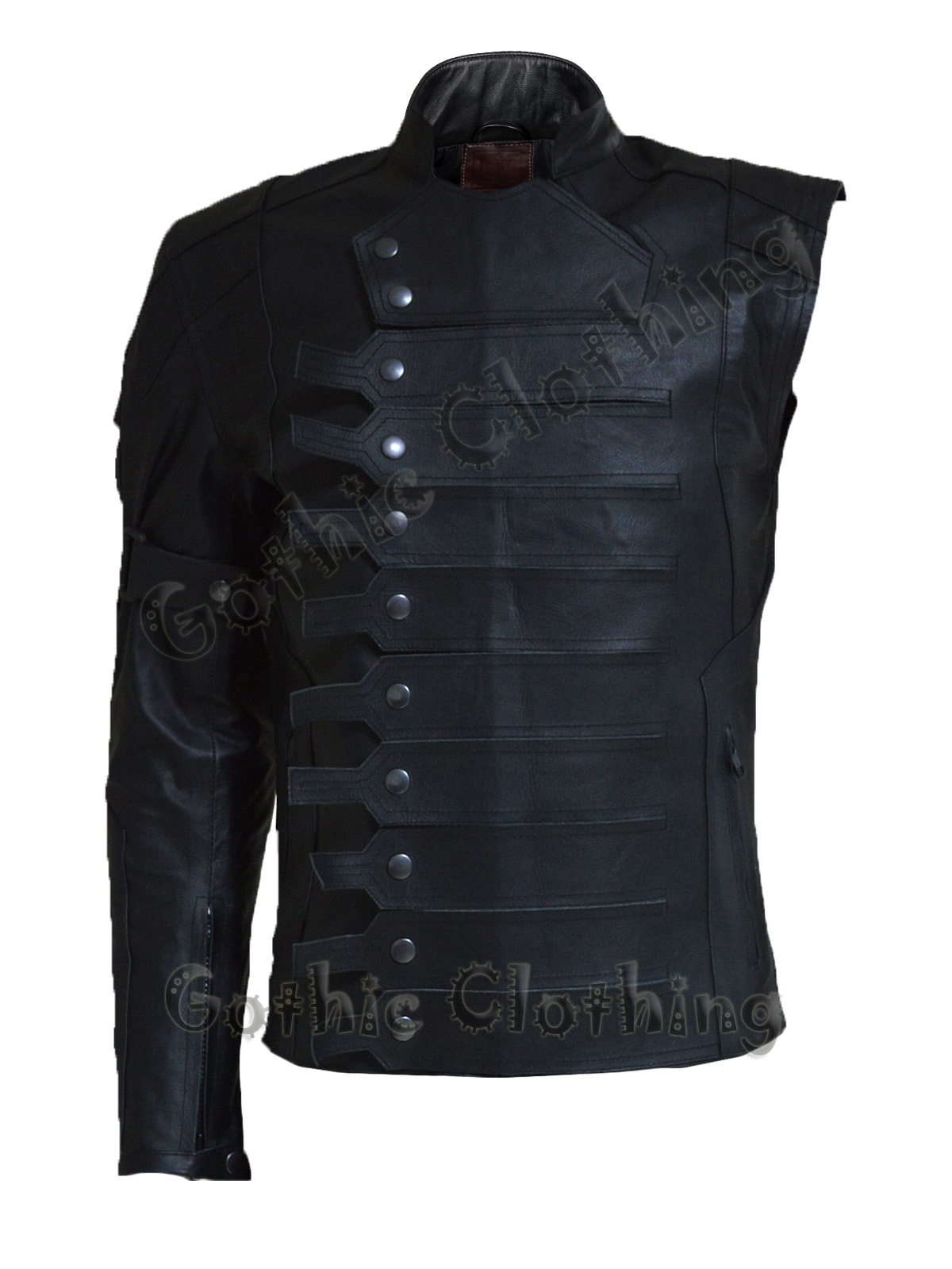 rebelsmarket_gothic_soldier_men_leather_jacket_steam_punk_military_fashion_leather_jacket_jackets_3.jpg