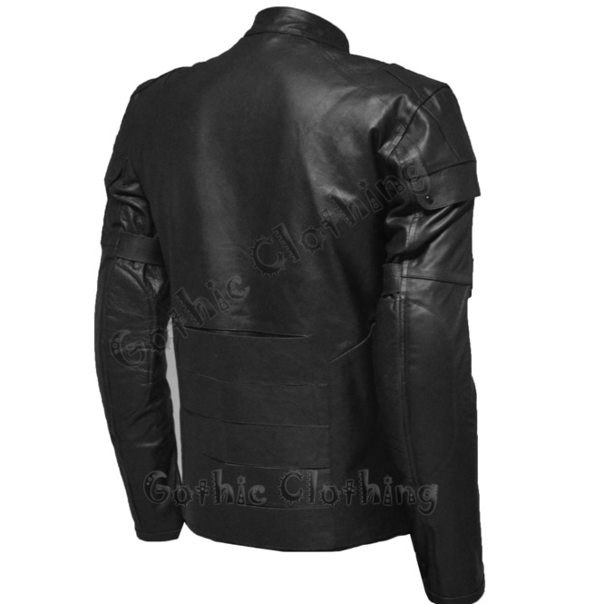 rebelsmarket_gothic_soldier_men_leather_jacket_steam_punk_military_fashion_leather_jacket_jackets_2.jpg