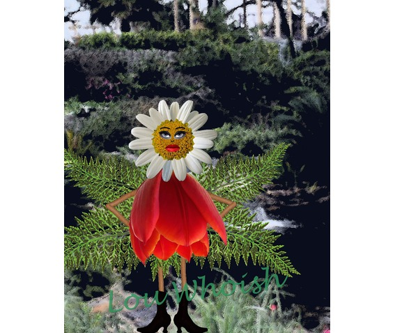 daisy_flower_fairy_mixed_media_artprints_2.jpg