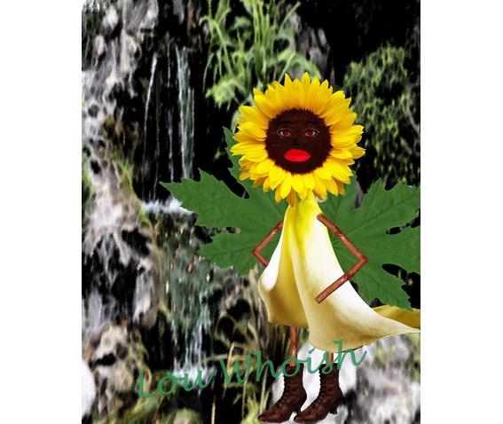 sunflower_fairy_mixed_media_artprints_2.jpg