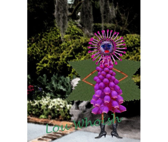 hyacinth_fairy_mixed_media_artprints_2.jpg