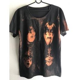 Hard Rock Fashion T Shirt M