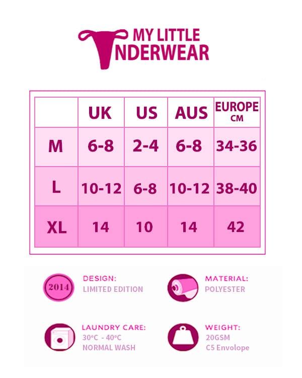 rebelsmarket_gengar_underwear_womens_gengar_panties_pokemon_gengar_knicker_design_panties_2.jpg