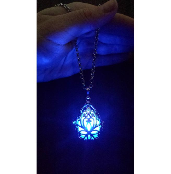 rebelsmarket_fairy_punk_jewelry_necklace_drop_locket_with_blue_glowing_orb_pendants_3.jpg