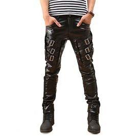 c97f56e2b5bd Gothic Pants - Shop Unique Goth Pants at RebelsMarket