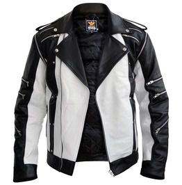 Cool Men's Jackets | RebelsMarket