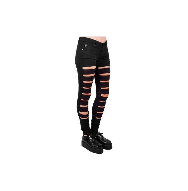 rebelsmarket_women_super_slit_jeans_gothic_womens_skinny_fit_jeans_jeans_3.jpg