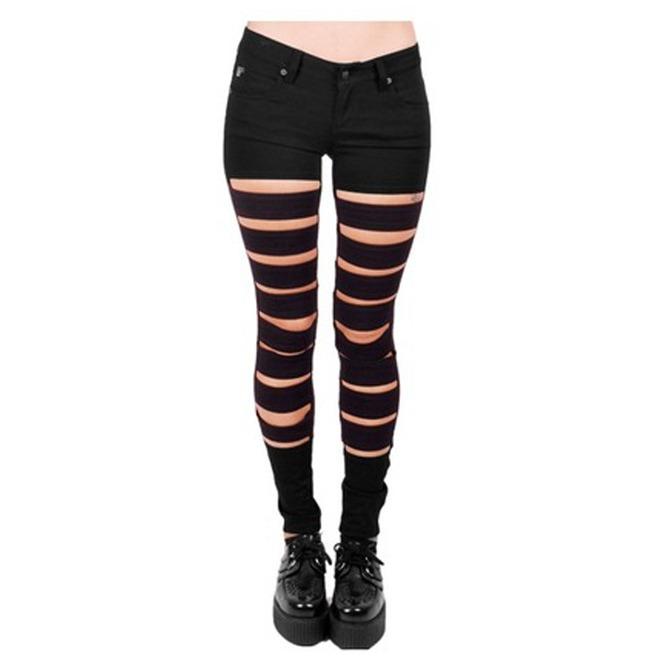 rebelsmarket_women_super_slit_jeans_gothic_womens_skinny_fit_jeans_jeans_2.jpg