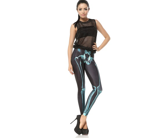 gothic_skeleton_skull_leggings_leggings_5.jpg