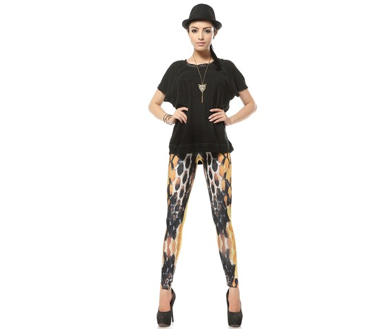 punk_style_hipster_pattern_leggings_pants_leggings_6.jpg