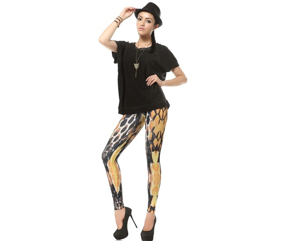 punk_style_hipster_pattern_leggings_pants_leggings_5.jpg