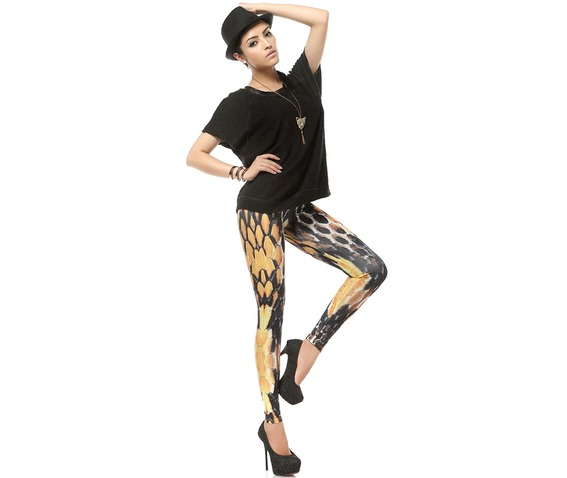 punk_style_hipster_pattern_leggings_pants_leggings_4.jpg