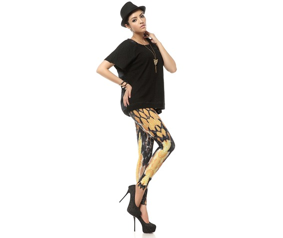 punk_style_hipster_pattern_leggings_pants_leggings_2.jpg
