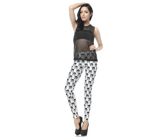 hipster_black_pattern_white_leggings_pants_leggings_6.jpg