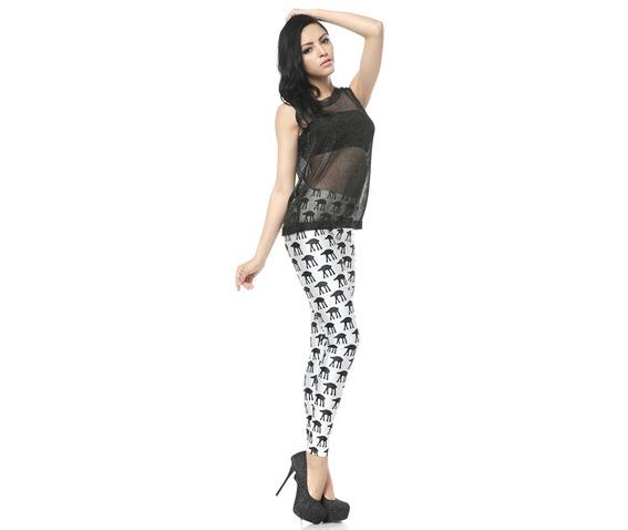 hipster_black_pattern_white_leggings_pants_leggings_3.jpg