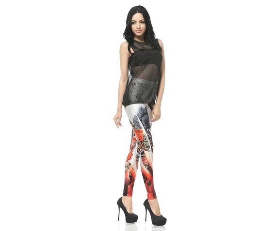 fashion_pattern_print_leggings_pants_leggings_3.jpg
