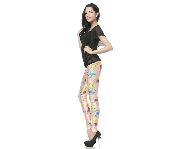 cartoon_the_simpsons_pattern_leggings_pants_leggings_4.jpg