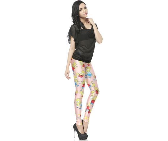 cartoon_the_simpsons_pattern_leggings_pants_leggings_3.jpg