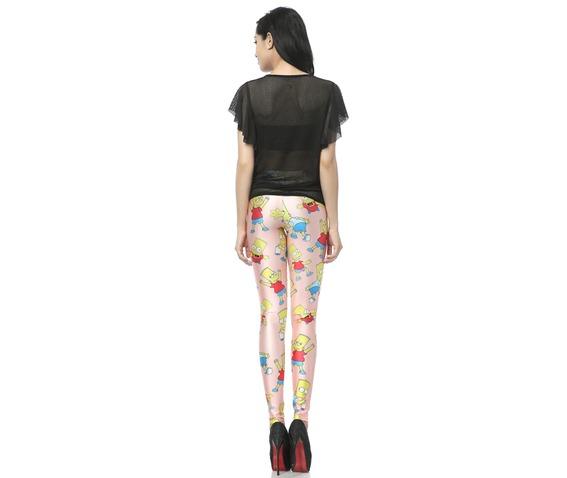 cartoon_the_simpsons_pattern_leggings_pants_leggings_2.jpg