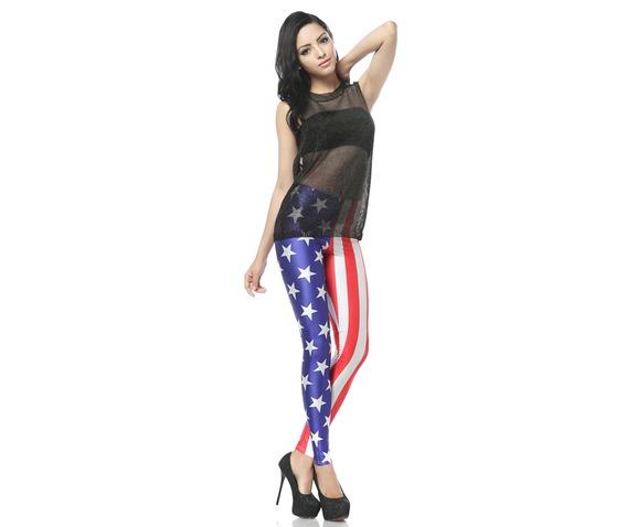 usa_flag_leggings_pants_leggings_5.jpg