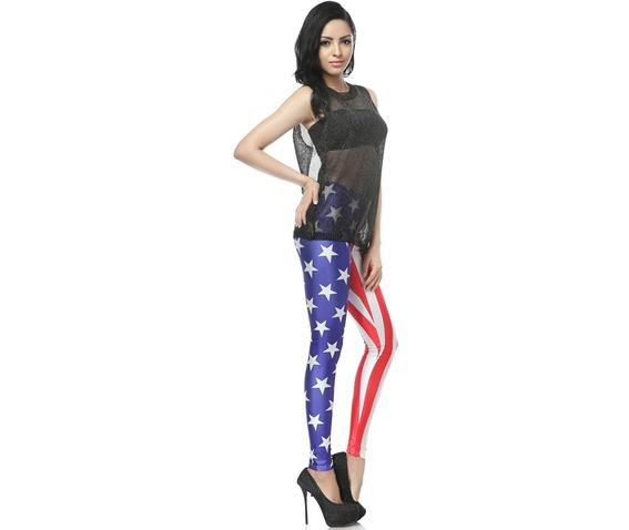 usa_flag_leggings_pants_leggings_4.jpg