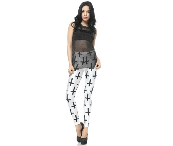 cross_pattern_white_leggings_pants_leggings_4.jpg