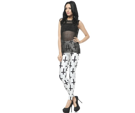 cross_pattern_white_leggings_pants_leggings_3.jpg
