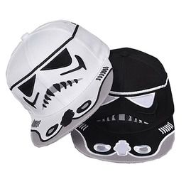 Adjustable Buckle Star Wars Snapback