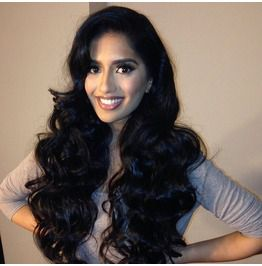 Wavy Full Lace Front Wig 24 26 Inches!!